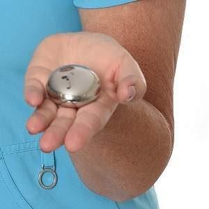 Magneetmassage