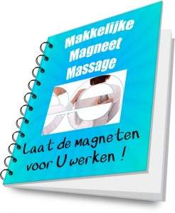 Ebook-MMM-binderlayingopen